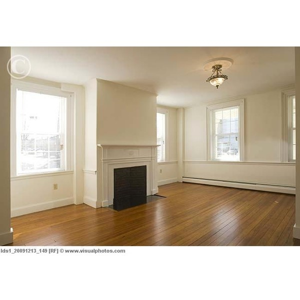 Empty Living Room: 14 Best Photoshop Eindopdracht Images On Pinterest