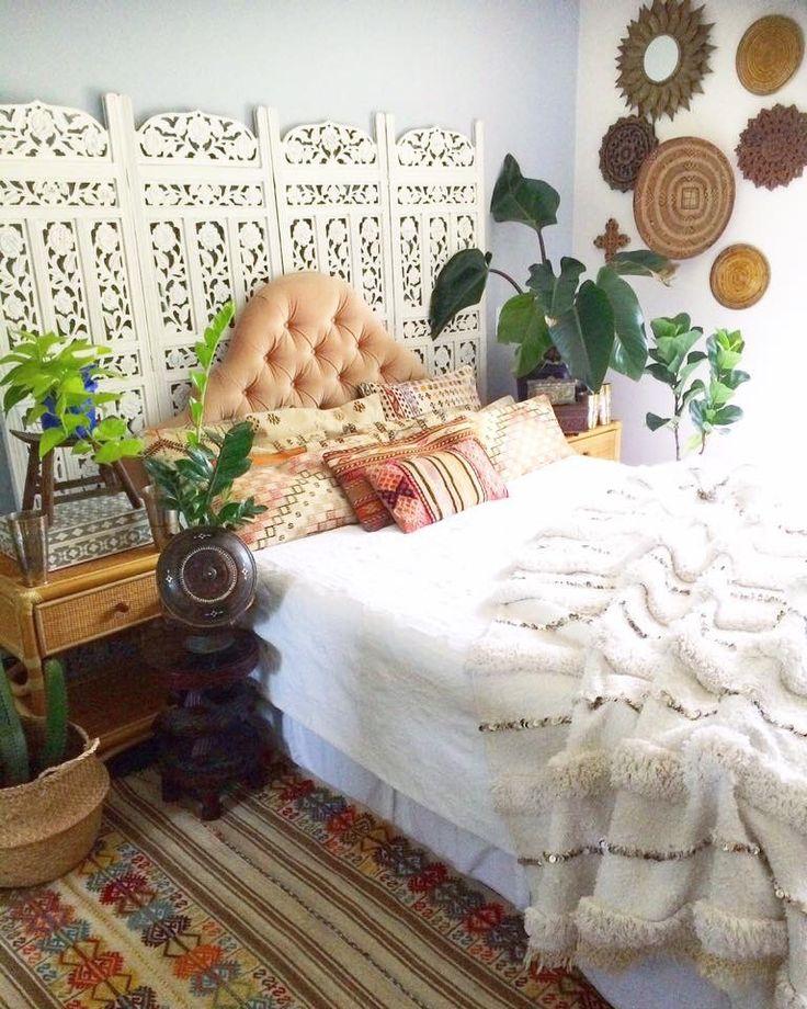 Best 25 Moroccan Bedroom Ideas On Pinterest Moroccan