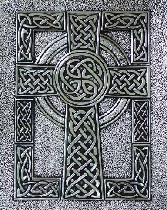 Celtic - Veldany Creations