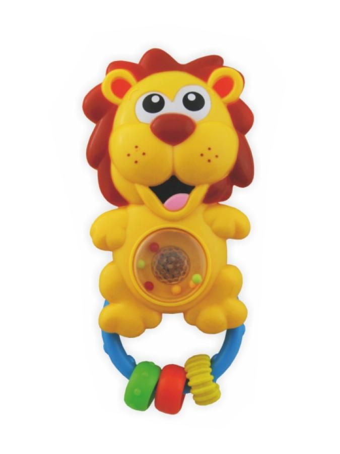 Detská hrkacia hračka so zvukom http://www.milinko-oblecenie.sk/hracky-pre-babatka/strana-2/