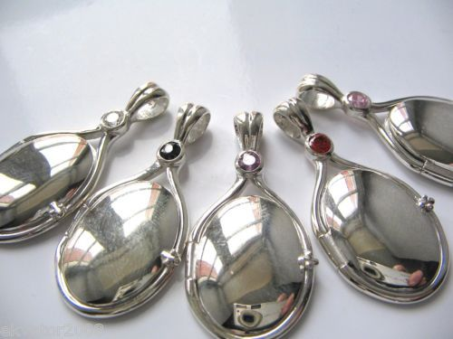 H20 Just Add Water Dolls | ... SILVER Locket Pendant H2O Just Add Water Mermaids Emma Rikki Cleo