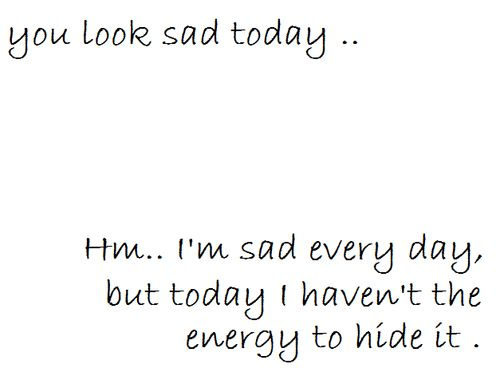 Baby I Miss You Sad Quotes: 17 Best Ideas About Sad Day On Pinterest