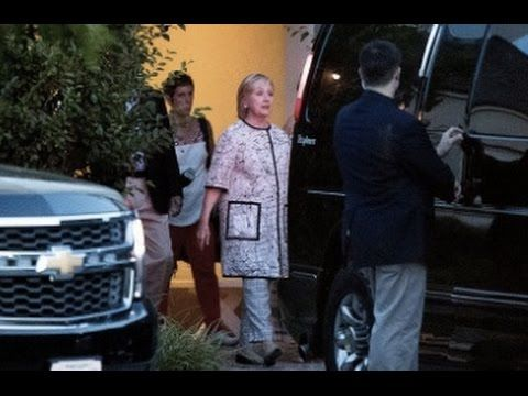 Regardless of any political leanings,  people need to know the facts.  It's time to grow up and put down the Kool aid.  This isn't about our favorite ball team, this is our national survival at stake.  HILLARY CLINTON'S HORROR SHOW: Revealed by Wikileaks
