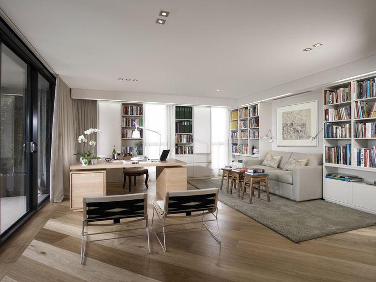 3121 best images about australia interior design