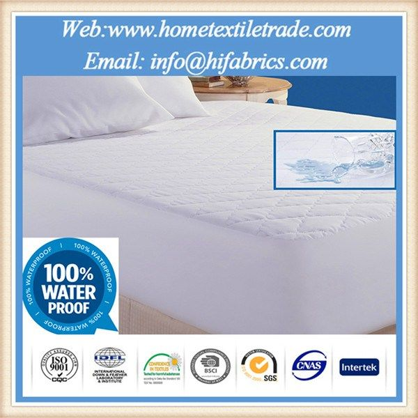 waterproof smooth bamboo fiber soft terry cloth for baby diaper china supplier double bed designs changing...     https://www.hometextiletrade.com/us/waterproof-smooth-bamboo-fiber-soft-terry-cloth-for-baby-diaper-china-supplier-double-bed-designs-changing-pad-cover-in-san-bernardino.html