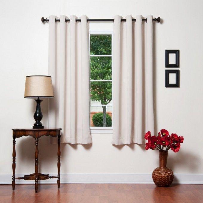 17 meilleures idées à propos de Blackout Curtains Target sur ...