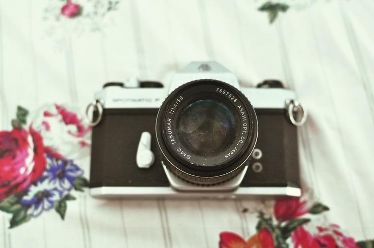 : Vintage Cameras, Cameras Photography, Cameras Lomo, Photography