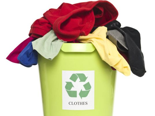clothes recycling, clothing recycling, recycled fashion, upcycled fashion, recycled clothing, upcycled clothing, eco-fashion, sustainable fa...