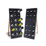 http://www.going.co.za/freestanding-wine-rack  - Freestanding Wine Rack