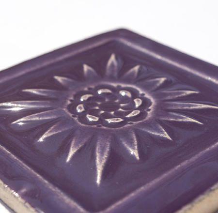 Kafle ceramiczne ręcznie robione - Mexico