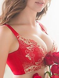Women Gather Luxurious Red Underwear Bra Bra Get immaculate discounts up to 40% Off at Ann Summer with Discount and Voucher Codes.