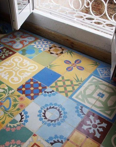 suelo-mosaico