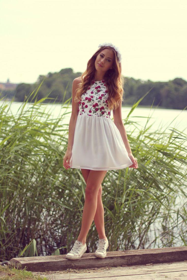 midsummer 171 kenzas fashion