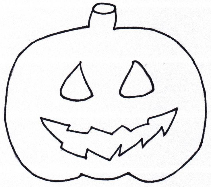 Vorlage Zum Drucken Von Kurbis Xobbu Malvorlage Halloween Kurbis Touching Vorl Best Of Hal Pumpkin Printable Halloween Diy Crafts Halloween Window