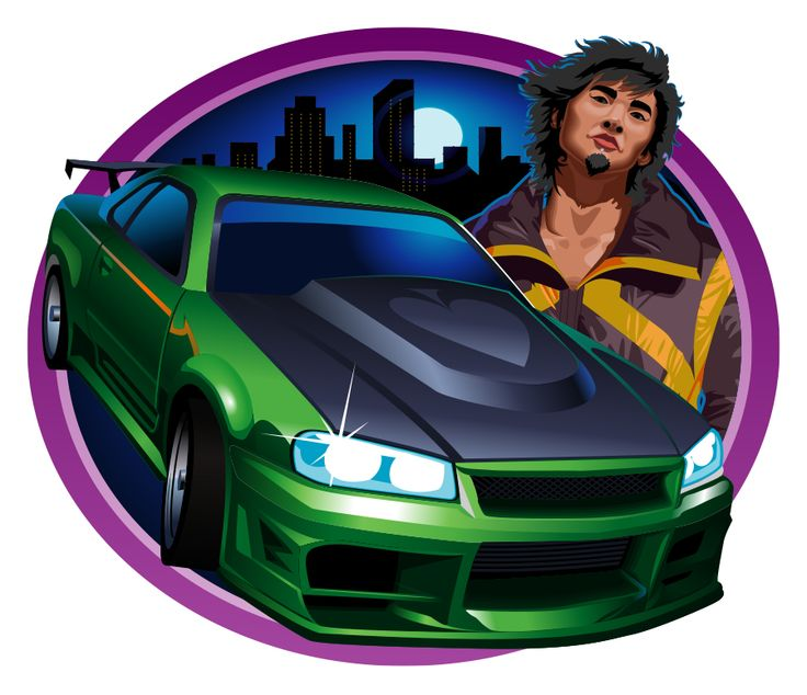 Do you have a need for speed? Race for Pink$ video slot is a log in away.
