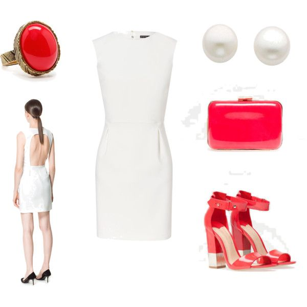 """""""BBC 8"""" by susisaval on Polyvore"""