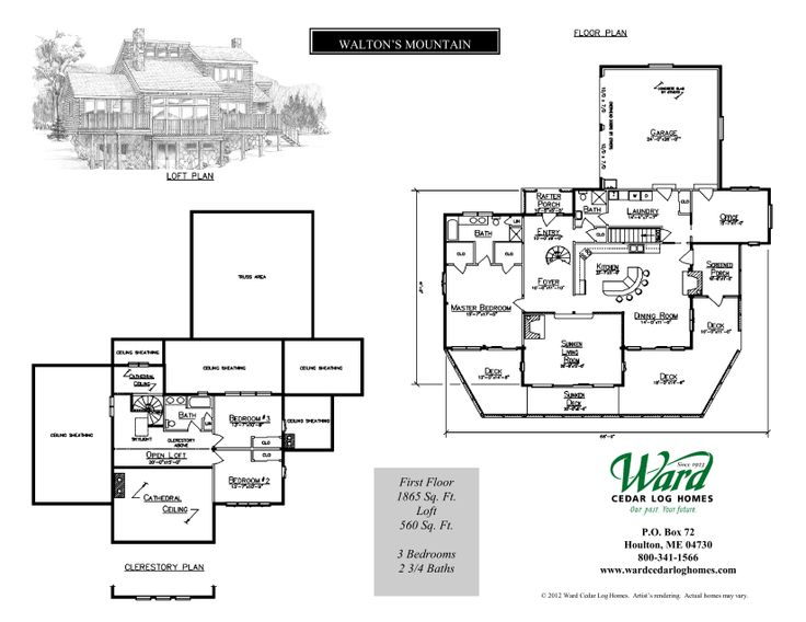 9d56f1324939f67eac0f4cdf66eb50c5--mountain-floor-plans Mountain Cedar Homes Floor Plan on cedar home doors, 600 sq ft. house floor plans, rustic cedar home plans, lazy daze floor plans, rock and cedar home plans, cedar sided home gallery, cedar home building, dogwood homes floor plans, cedar home design, small cedar home plans, cedar home kits, timber frame home plans, cedar homes plans country ranch, cedar house building plans, cedar and stone house plans, steel frame homes floor plans, cedar sided home plans, simple one story floor plans, lindell homes house plans,