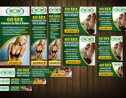 """Check out new work on my @Behance portfolio: """"Banner ads, please visit www.conceptalley.com for more."""" http://be.net/gallery/53505297/Banner-ads-please-visit-wwwconceptalleycom-for-more"""