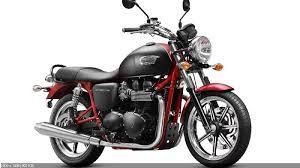 Картинки по запросу мотоциклы триумф