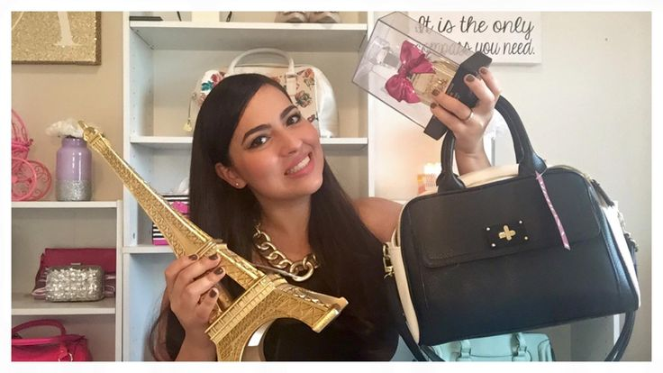 Compras para decorar mi makeuproom +ZAPATOS bolsas, acesorios y mas