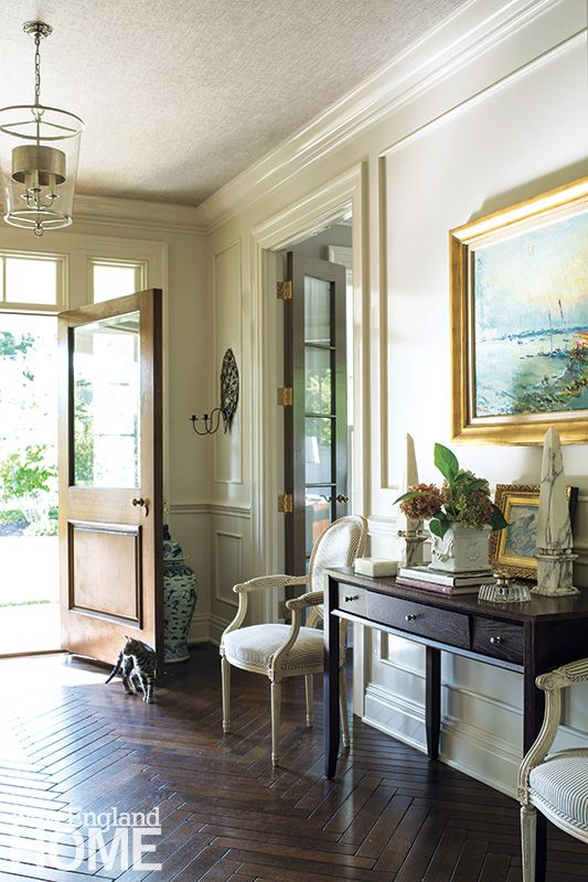 Foyer And Entryways Uk : Best entry foyer hallway images on pinterest stairs
