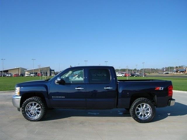 Lift Kits For Chevy Silverado ... Elite Autosports on Pinterest | Door handles, Chevy trucks and Trucks