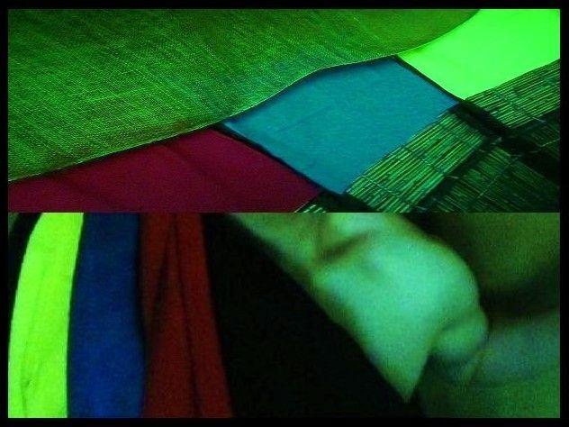 プリミティブ|サロン/セラピスト【東京新宿 整体たけそら|マッサージサロン】