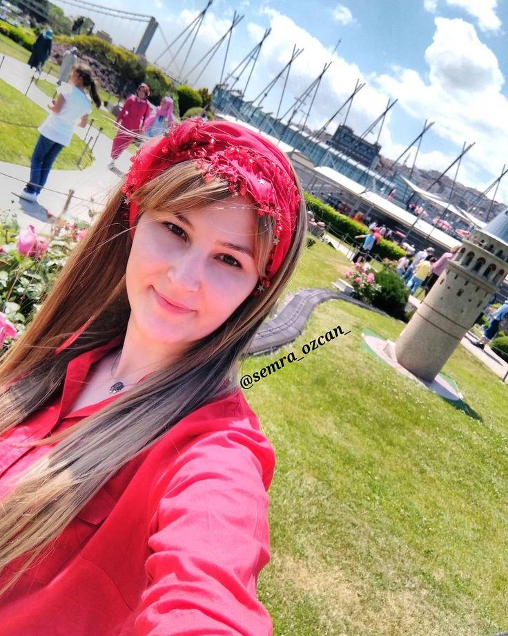 Sarışın için Roma yakılırsa Esmer için dünya yıkılır ������������������������ #şiirsokakta #vatan #düğün #nişan #love #kahkaha #komik #burakozcivit #jlo #leeminho#bestmodel  #beatiful #korea #türkiye #tatil#dans #makeup #aşk#sinema #fashion #dizi #romantik #şaka #eglence #mizah#komedi #drama #sanat#kiss #saltbae http://turkrazzi.com/ipost/1515194760699436730/?code=BUHDZtlBd66