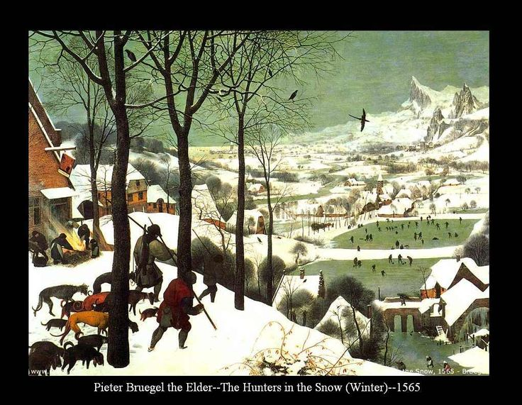 hunter in the snow essay Discussion of themes and motifs in tobias wolff's hunters in the snow enotes critical analyses help you gain a deeper understanding of hunters in the snow so you can excel on your essay or test.