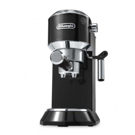 64 best coffee machines images on pinterest coffee for Best luxury coffee maker