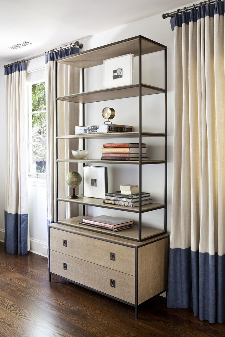 ^ 1000+ ideas about Modern Bookcase on Pinterest Mid century, Mid ...