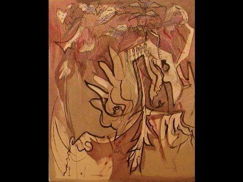 Paranormal 3 — Les anges, comme cause du paranormal