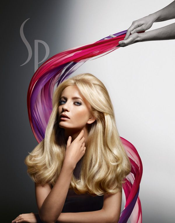 http://www.gbhair.com/shop/system-professional-it-2.html
