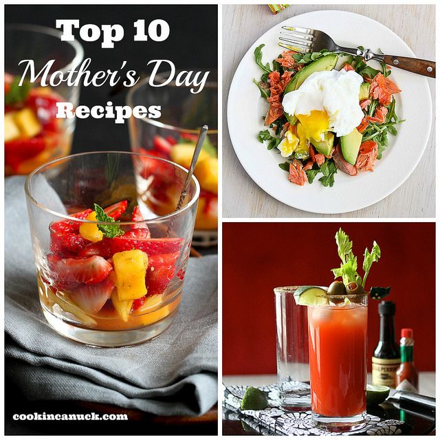 11 best Mother's Day images on Pinterest