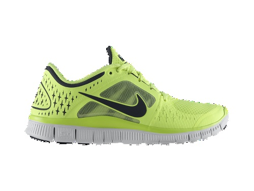 Nike Free Run+ 3 Men's Running Shoe cheap nike free runs, cheap wholesale nike  free run, cheap discount nike free running shoes, nike free runnning shoes  ...