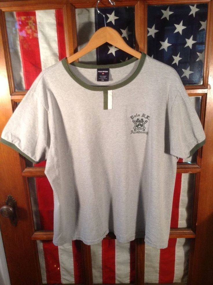 42 best mens xx large and up clothig images on pinterest for 6xl ralph lauren polo shirts