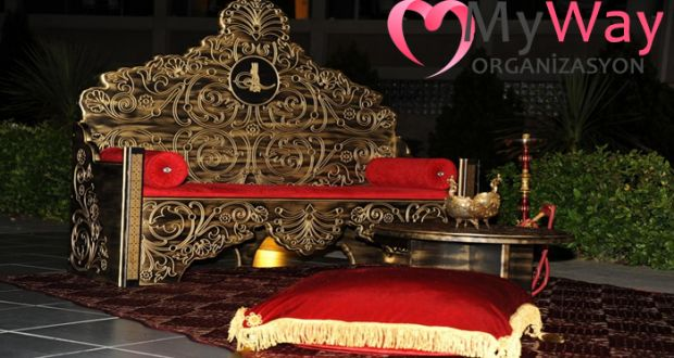 http://www.kinaorganizasyonfiyatlari.com http://www.mywayorganizasyon.com/ Kına gecesi, düğün, bindallı modelleri, kına gecesi müzikleri, yeşil salkım kına gecesi, organizasyon, kına kıyafetleri