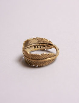 feathersLeaf Rings, Style, Feathers Band, Gold Rings, Jewelry, Wedding Rings, Accessories, Feathers Rings, Greek Mythology