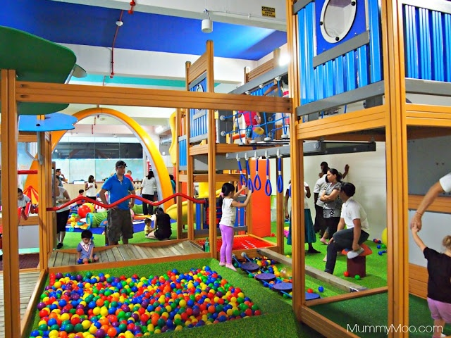 32 best images about boy birthday parties on pinterest for Best indoor playground for birthday party