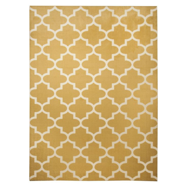 1000 Images About Decor Area Rugs On Pinterest So