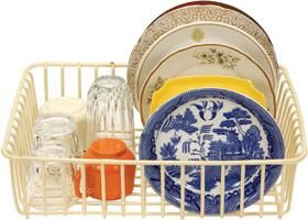 Tips to help adults with ADD get organized and keep every room in the house clean and orderly.