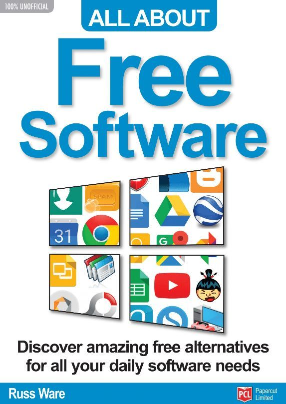 All About Free Software | Softwares in 2019 | Software