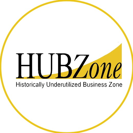 On July 11th the SSIC will be hosting an event from 6 pm to 8 pm.  The event is called HUBZone and it is a program that helps small businesses in urban and rural communities gain preferential access to federal procurement opportunities.