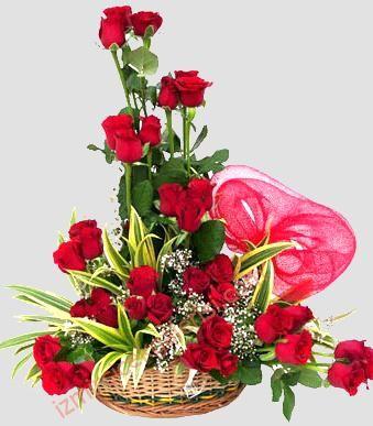 http://izmircicekgalerisi.com/alsancakta_cicekci_izmire_cicek-Sepette_Gul_kalp_balon-142  aynı gün içerisinde teslim ediyoruz.üye olarak %5 indirim kazanın.