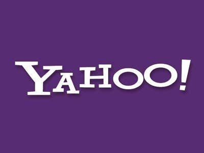 Yahoo's high profits due to Alibaba sale