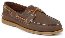 Sperry Men's and Women's Boat Shoes for $50  free shipping #LavaHot http://www.lavahotdeals.com/us/cheap/sperry-mens-womens-boat-shoes-50-free-shipping/132815