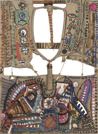 View past auction results for MichelMacreau on artnet