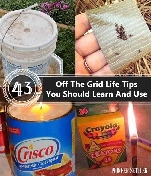 emergency, emergency preparedness, Survivalism, survival skills,survival kit, survival, shtf, emergency plan, how to, diy, disaster preparedness, bug out bag, food storage, survival guide, barter, trading,