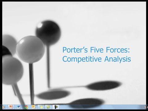 The  Best Pestle Analysis Ideas On   Swot Analysis