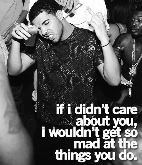 Quotes For > Drake Quotes Tumblr Yolo